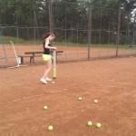 tremosnice_15_tenis_16