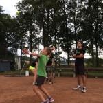 tremosnice_15_tenis_17