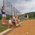 tremosnice_15_tenis_18