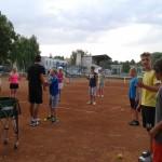 tremosnice_15_tenis_2