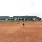 tremosnice_15_tenis_20
