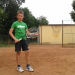 tremosnice_15_tenis_21
