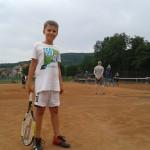 tremosnice_15_tenis_23