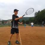 tremosnice_15_tenis_24