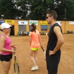 tremosnice_15_tenis_25