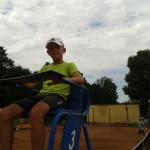 tremosnice_15_tenis_26