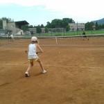 tremosnice_15_tenis_27