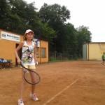 tremosnice_15_tenis_28