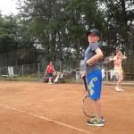 tremosnice_15_tenis_29