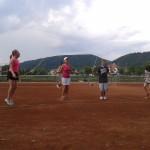 tremosnice_15_tenis_3