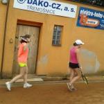 tremosnice_15_tenis_30