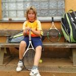 tremosnice_15_tenis_31