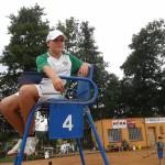 tremosnice_15_tenis_33