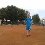 tremosnice_15_tenis_35