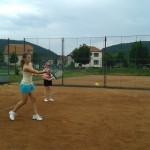 tremosnice_15_tenis_36