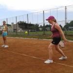 tremosnice_15_tenis_37