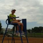 tremosnice_15_tenis_38