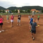 tremosnice_15_tenis_4