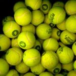 tremosnice_15_tenis_41