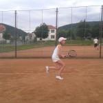 tremosnice_15_tenis_42