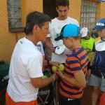 tremosnice_15_tenis_45