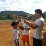 tremosnice_15_tenis_46
