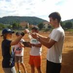 tremosnice_15_tenis_47