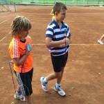 tremosnice_15_tenis_5