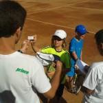 tremosnice_15_tenis_50