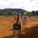 tremosnice_15_tenis_52
