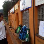 tremosnice_15_tenis_55