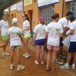 tremosnice_15_tenis_58