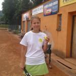 tremosnice_15_tenis_60