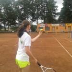 tremosnice_15_tenis_63