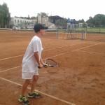 tremosnice_15_tenis_65