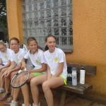 tremosnice_15_tenis_66