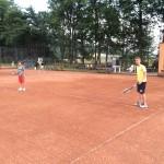 tremosnice_15_tenis_8