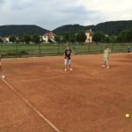 tremosnice_15_tenis_9