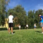 tremosnice_2014_004