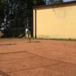tremosnice_2014_020