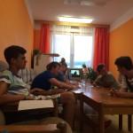 tremosnice_2014_096