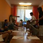 tremosnice_2014_097