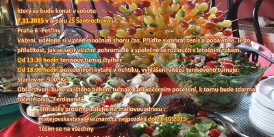 vecirek_2015