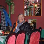 vecirek_pro_radost_15_028