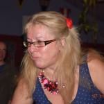 vecirek_pro_radost_15_053