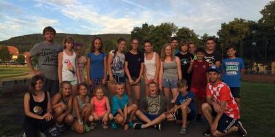 tenisova_skola_stasa_matejovska_tremonice_2016_000
