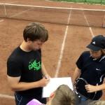 tenisova_skola_stasa_matejovska_tremonice_2016_004