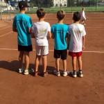 tenisova_skola_stasa_matejovska_tremonice_2016_020