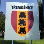 tenisova_skola_stasa_matejovska_tremonice_2016_025