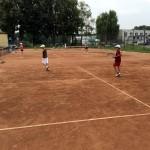 tenisova_skola_stasa_matejovska_tremonice_2016_030